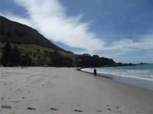 Mt Maunganui