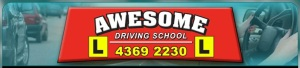 1386827254_Awesome-Driving-School-1