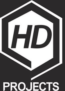 hdprojects1