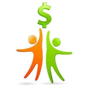 nonprofits-fundraising