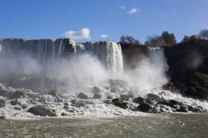 whole falls