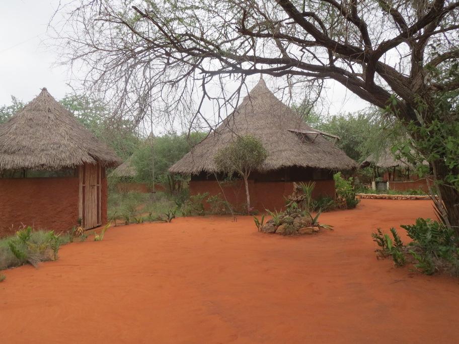 camp-grounds