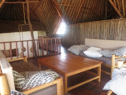 nduvo-lounge